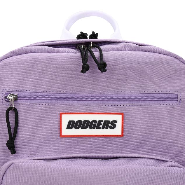 LA DODGERS TIDY BACKPACK