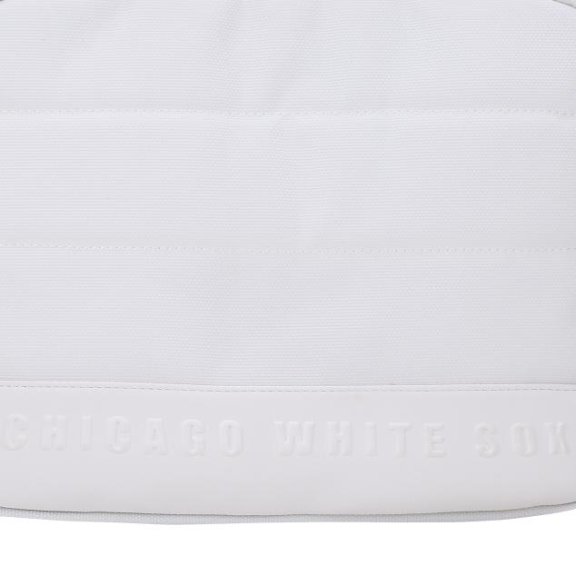 CHICAGO WHITE SOX SUPERNOVA BACKPACK