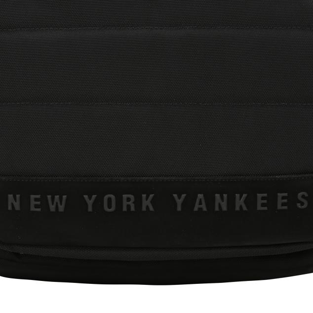 NEW YORK YANKEES SUPERNOVA BACKPACK