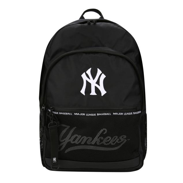 NEW YORK YANKEES NEWS BACKPACK