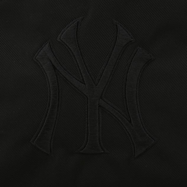 NEW YORK YANKEES BLACKOUT HARLEY BACKPACK
