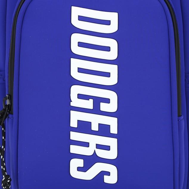 LA DODGERS LULU SLING BAG