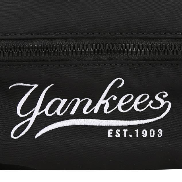 NEW YORK YANKEES ACE WAIST BAG