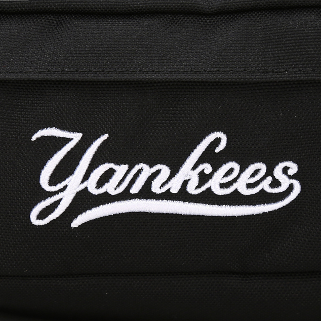 NEW YORK YANKEES ORIGIN HIP SAC