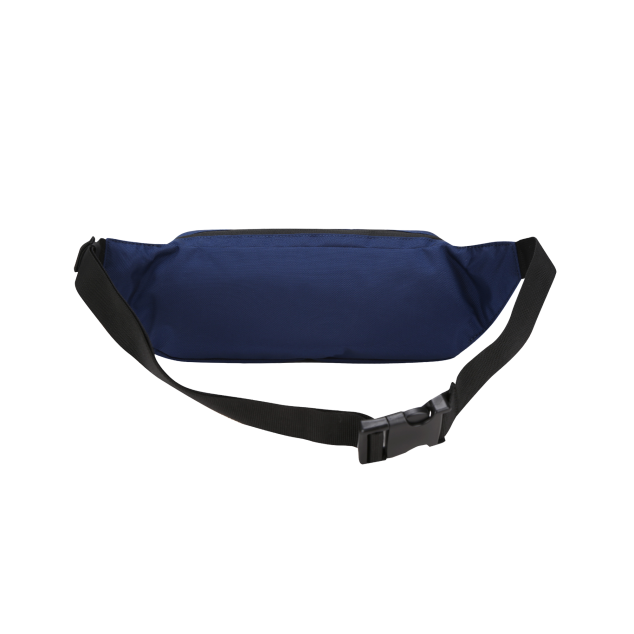 LA DODGERS ROOKIE WAIST BAG