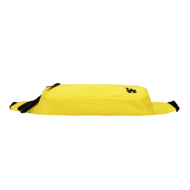 LA DODGERS ROOKIE WAIST BAG