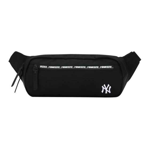 NEW YORK YANKEES ROOKIE WAIST BAG