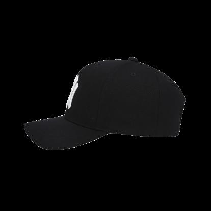 NEW YORK YANKEES CAPTAIN ADJUSTABLE CAP