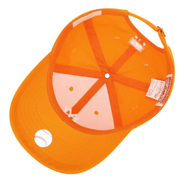 NEW YORK YANKEES LUCKY BALL CAP
