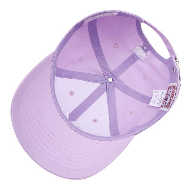 NEW YORK YANKEES MILKY BALL CAP