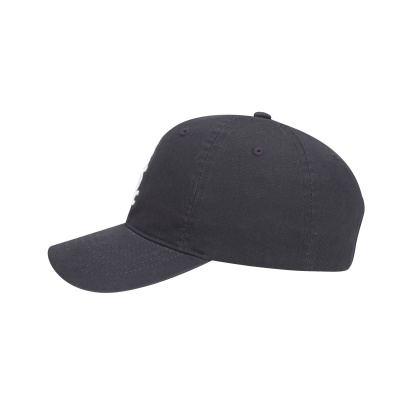 CHICAGO WHITE SOX ROOKIE BALL CAP
