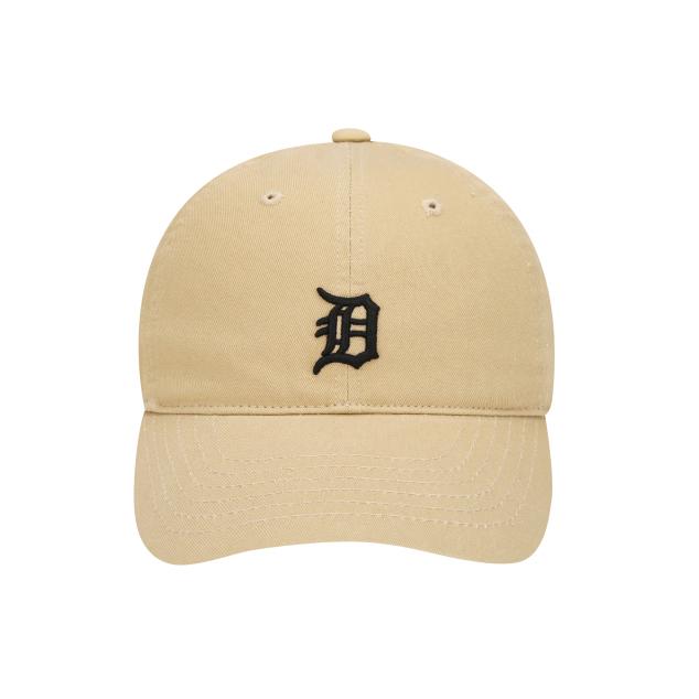 DETROIT TIGERS ROOKIE BALL CAP
