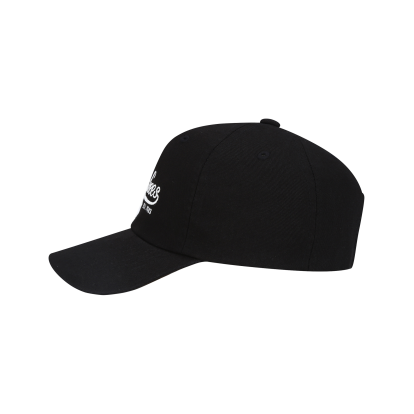 NEW YORK YANKEES CURSIVE BALL CAP