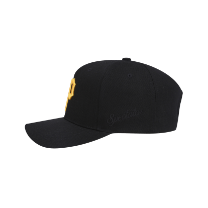PITTSBURGH PIRATES ACE SNAPBACK(BALL CAP) - 2WAY