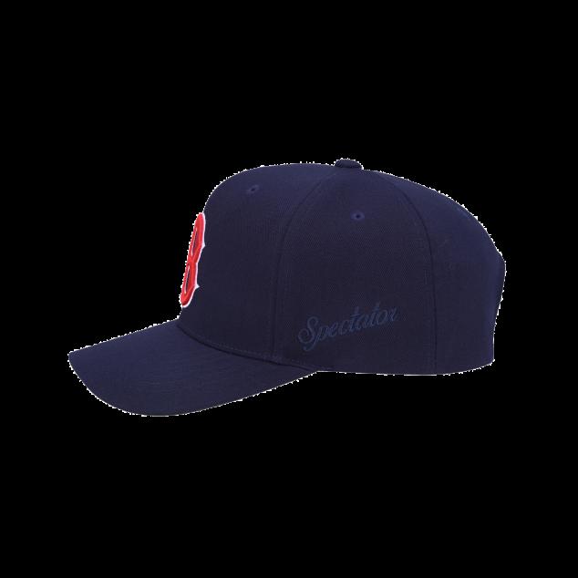 BOSTON RED SOX ACE SNAPBACK(BALL CAP) - 2WAY