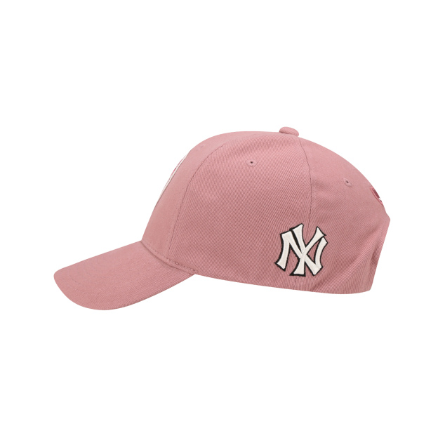 NEW YORK YANKEES HERITAGE WAPPEN BALL CAP