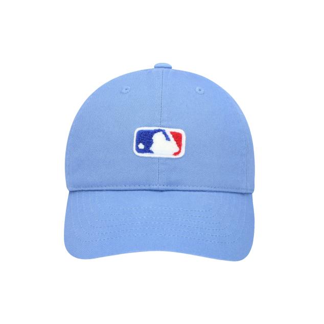 SBL BALL CAP