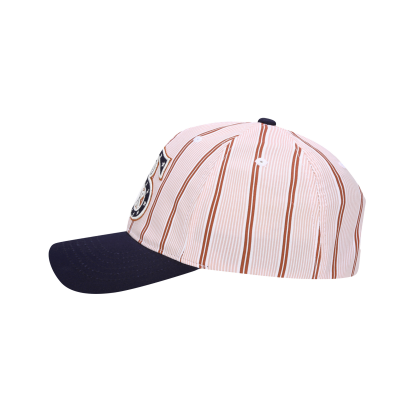 CHICAGO WHITE SOX COOPERS COLOR STRIPE BALL CAP