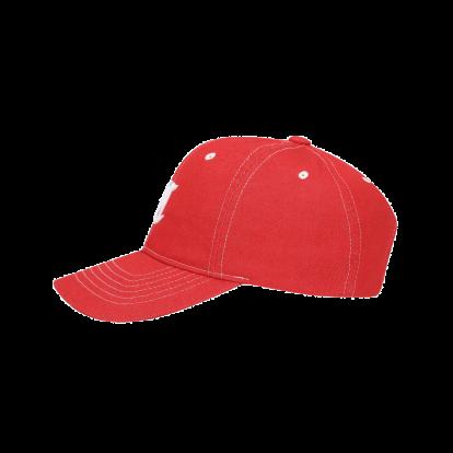 CINCINNATI REDS COOPERS COLOR POP BALL CAP