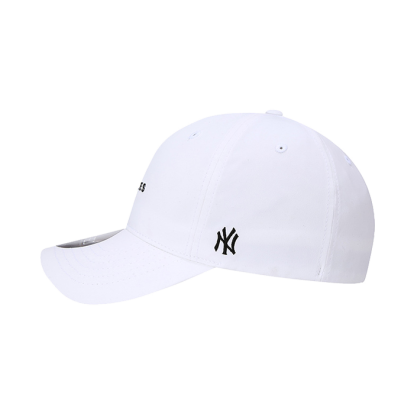 NEW YORK YANKEES COOL FIELD CURVED CAP