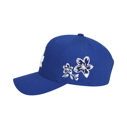 LA DODGERS JOUY ADJUSTABLE CAP