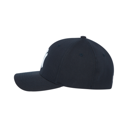NEW YORK YANKEES BATTER CURVED CAP