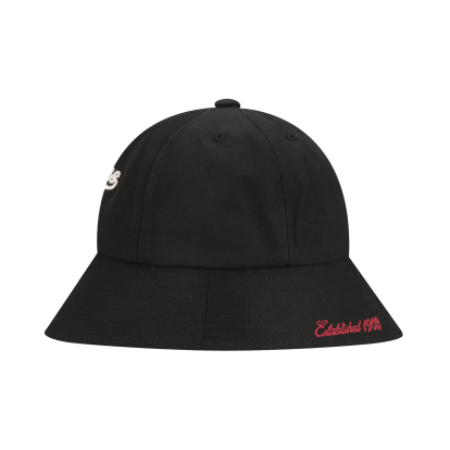NEW YORK YANKEES COOPERS CURSIVE DOME HAT