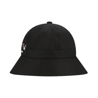 NEW YORK YANKEES JELLY BEAR DOME HAT