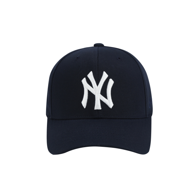 NEW YORK YANKEES ACE SNAPBACK (BALL CAP) - 2WAY