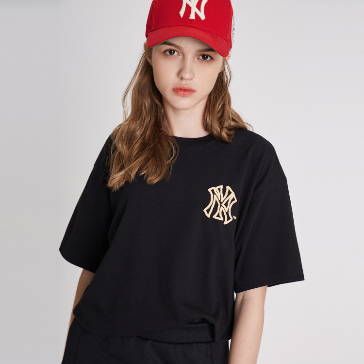 finest selection 4984b 02705 NEW YORK YANKEES MLBlike SHORT SLEEVE T-SHIRT | 31TSSJ931 ...