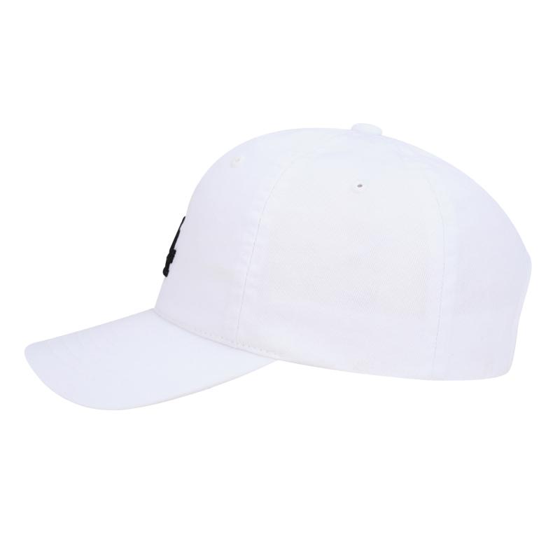 엠엘비(MLB) 루키 볼캡 LA(WHITE)