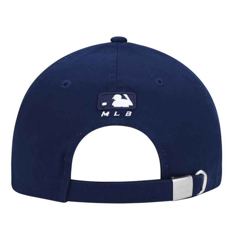 엠엘비(MLB) 루키 볼캡 NY(NAVY)