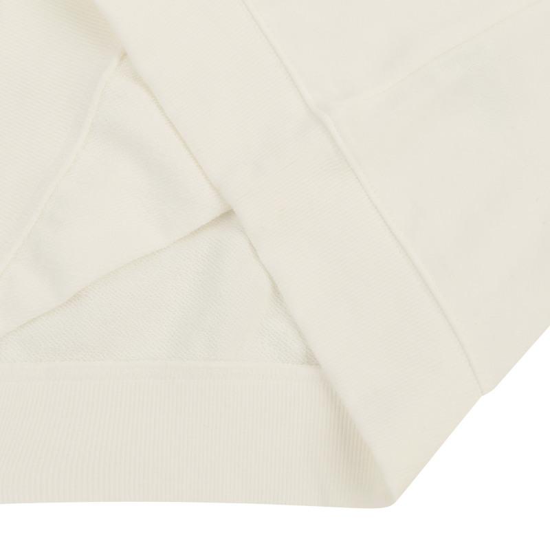 엠엘비(MLB) 뉴욕양키스 BIGBOY 오버핏 맨투맨(WHITE)