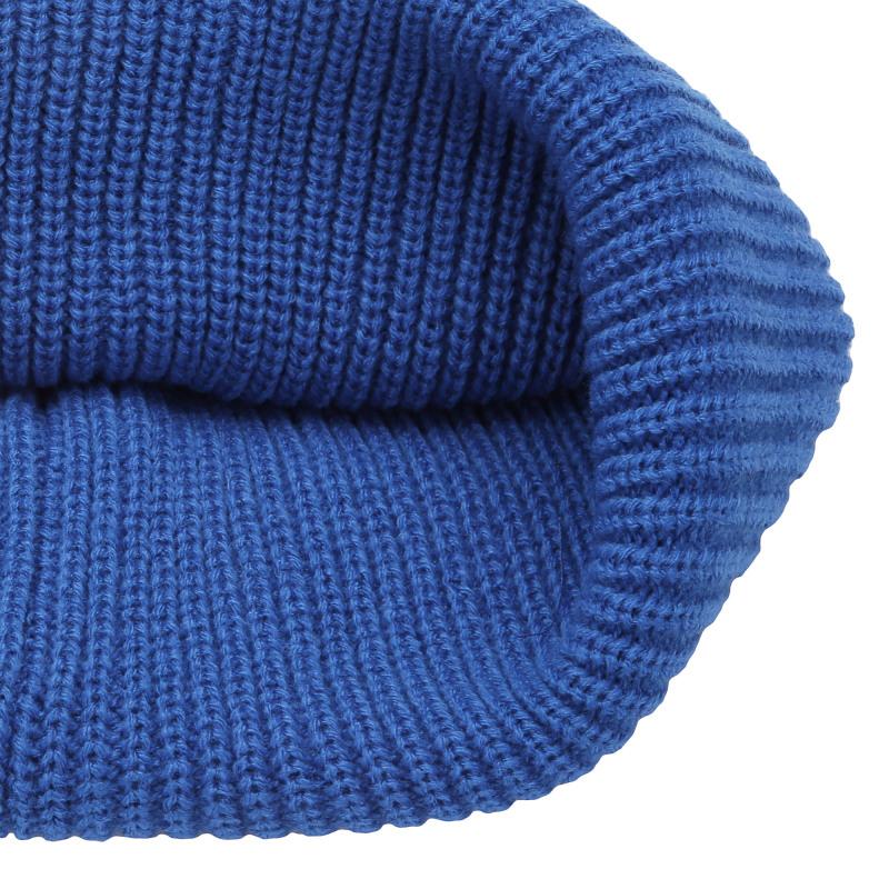 엠엘비(MLB) 젤리 비니 LA (BLUE)