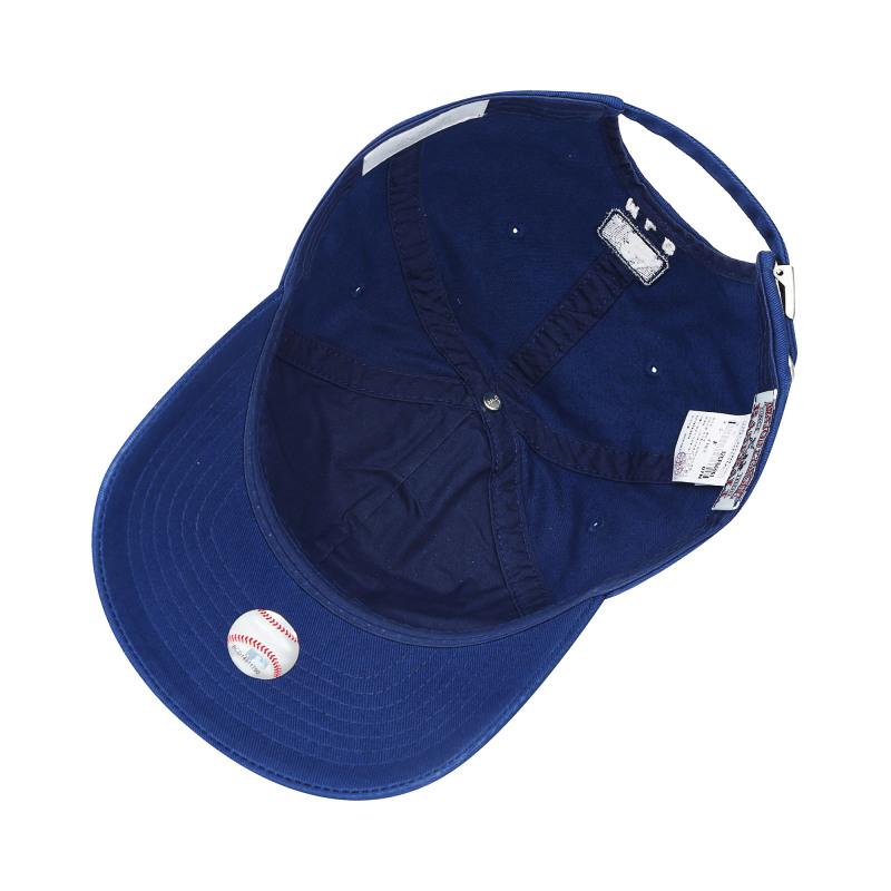 엠엘비(MLB) N-COVER 볼캡 LA(BLUE)