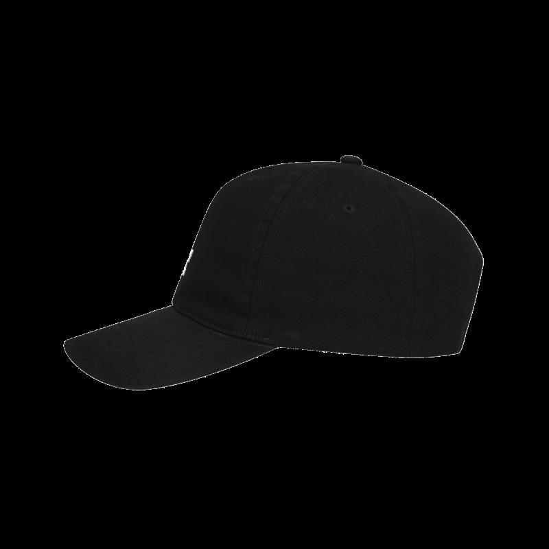 엠엘비(MLB) 루키 볼캡 LA(BLACK)