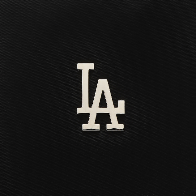 MLB X DISNEY 나일론백팩 LA다저스
