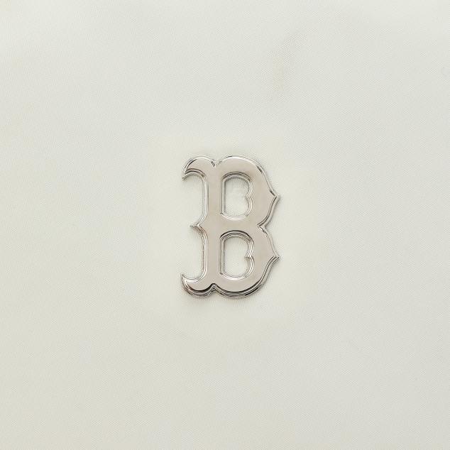 [현아착용]MLB X DISNEY 나일론백팩 보스턴 레드삭스