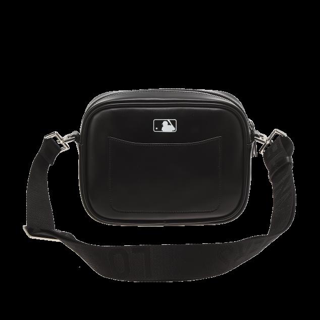 MLB X DISNEY 카메라백 LA다저스