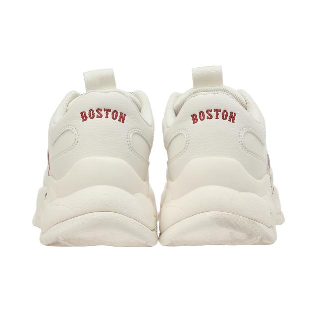 MLB x DISNEY 빅볼청키 미키 보스턴 레드삭스