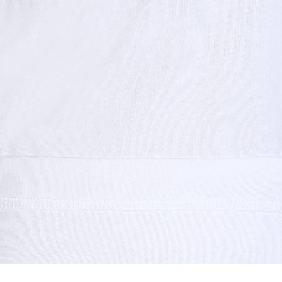 엠엘비(MLB) OPCE 컴포트핏 원피스 NY (WHITE)