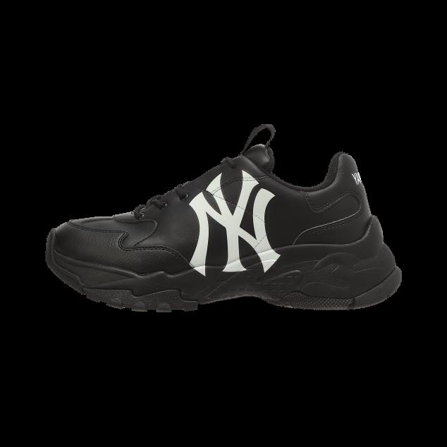 MLB x DISNEY 빅볼청키 미키 뉴욕양키스