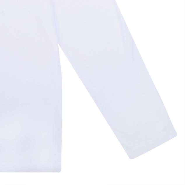자수전사 긴팔 티셔츠 뉴욕양키스