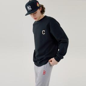 MLB X DISNEY 스냅백 뉴욕양키스