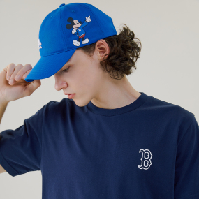 MLB X DISNEY 볼캡  LA다저스