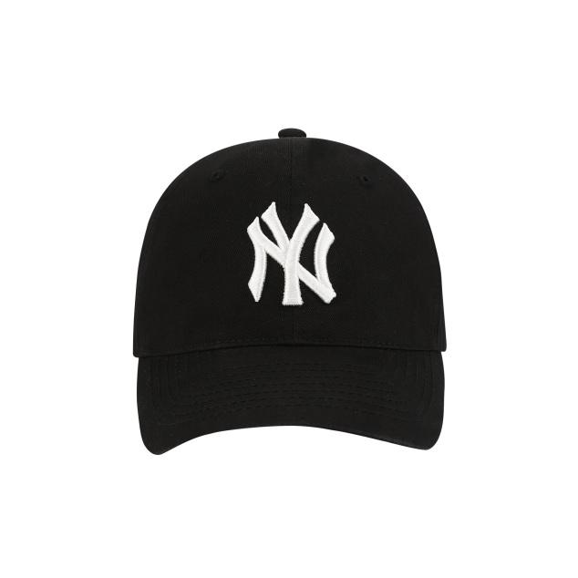 [CP66]N-COVER 볼캡 뉴욕양키스