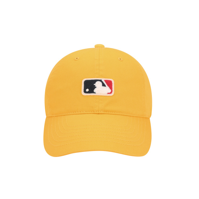 체인SBL 볼캡 MLB