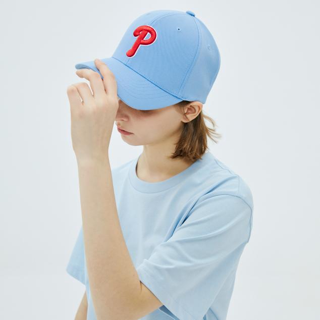 [CP66]N-COVER 볼캡 필라델피아 필리스
