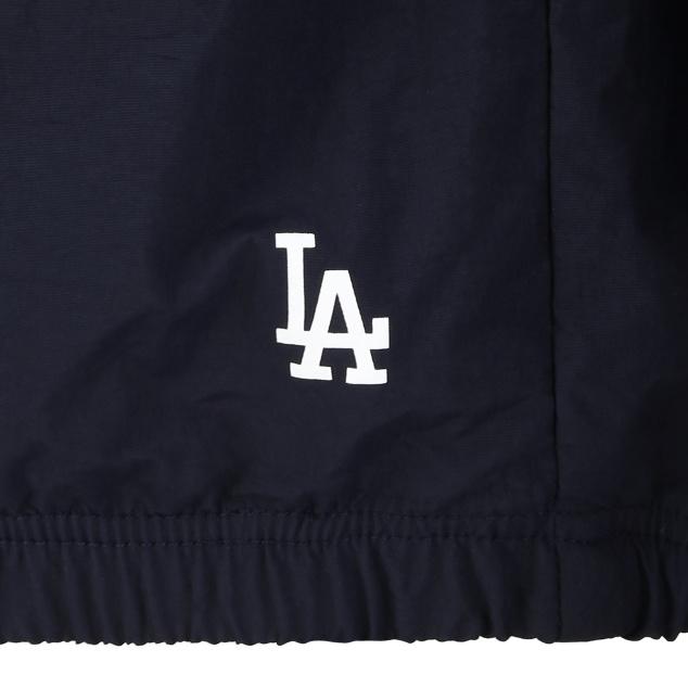MLB LIKE 윈드 브레이커 LA다저스