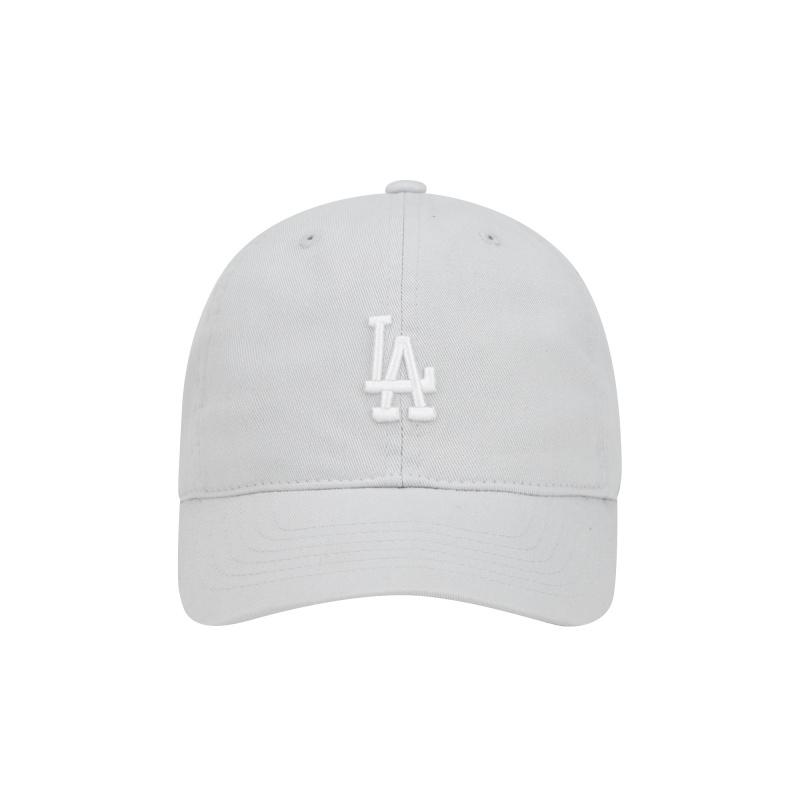 엠엘비(MLB) 루키 볼캡 LA (M.GREY)